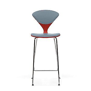 Stella Orange frame / Divina 154 Upholstery