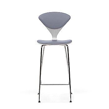 White Lacquer frame / Divina 173 Upholstery