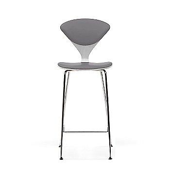 White Lacquer frame / Divina 691 Upholstery