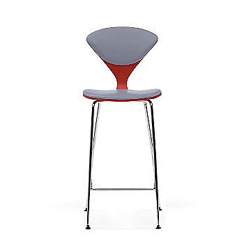 Stella Orange frame / Divina 173 Upholstery