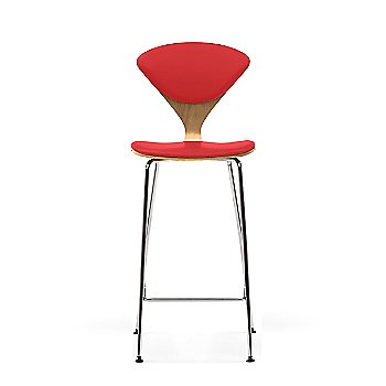 Red Gum frame / Divina 623 Upholstery