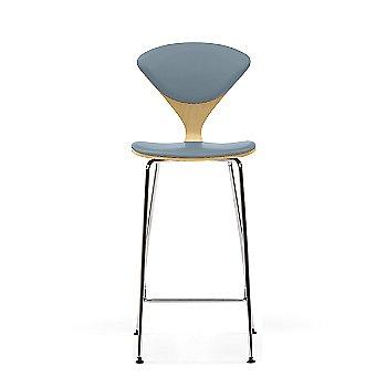 Natural Beech frame / Divina 154 Upholstery