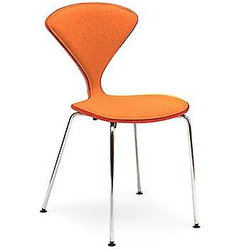 Stella Orange Frame finish / Divina 542