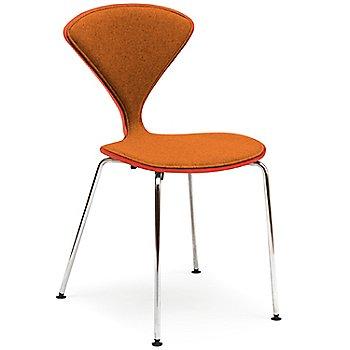 Stella Orange Frame finish / Divina 552