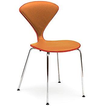 Stella Orange Frame finish / Vincenza Leather VZ-2125