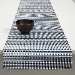 Grid Table Runner