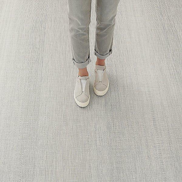Wave Floor Mat