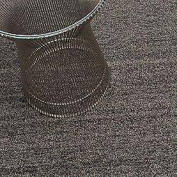 Heathered Shag Doormat