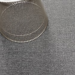 Heathered Shag Floormat, Runner