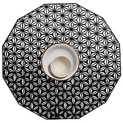 Kaleidoscope Placemat 14