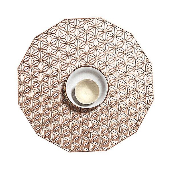 Kaleidoscope Placemat 14