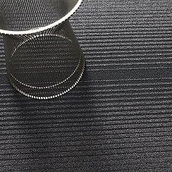 Ombre Shag Doormat