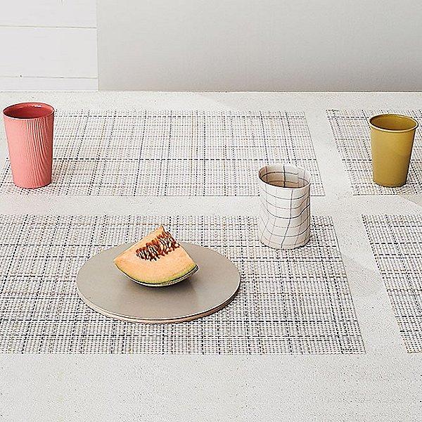 Pop Tablemat