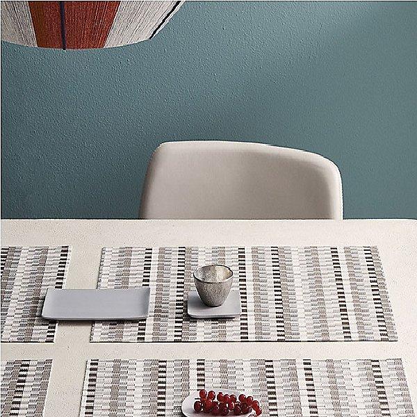 Heddle Tablemat