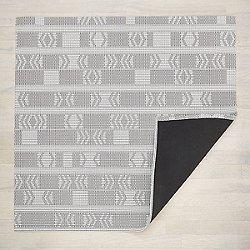 Scout Floor Mat