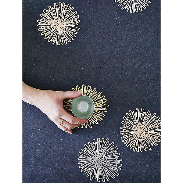 Bloom Coasters Set of 6