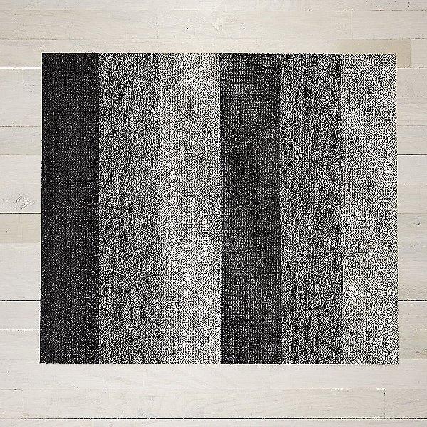 Marbled Stripe Shag Runner