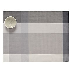 Chroma Placemat