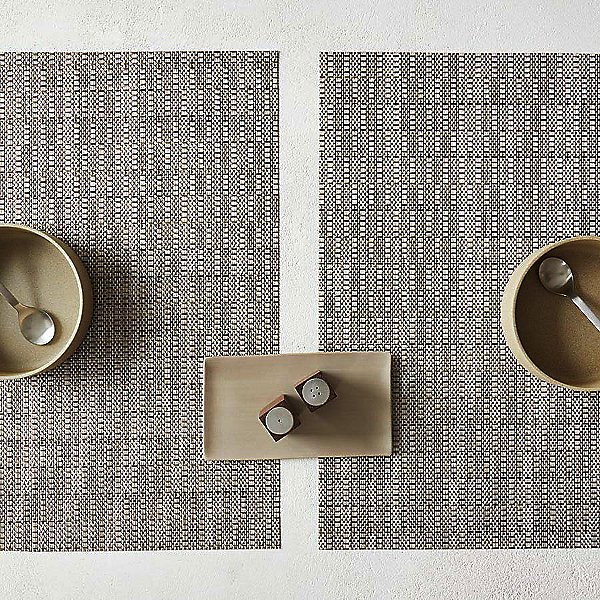 Thatch Placemat