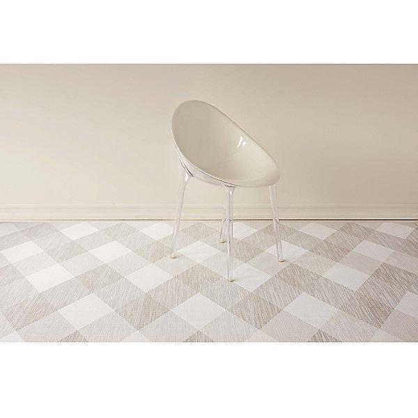 LTX Signal Floor Runner