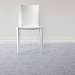 Thatch Floor Mat (Dove/35 In x 48 In) - OPEN BOX RETURN