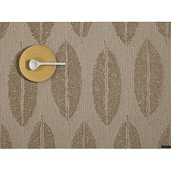 Leaves Tablemat