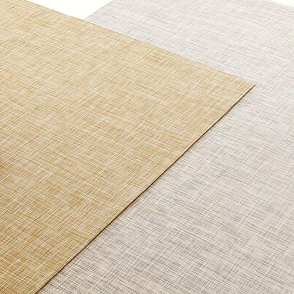 Ikat Floormat