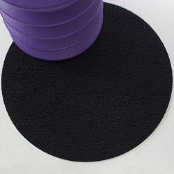 Dot Indoor/Outdoor Shag Floormat