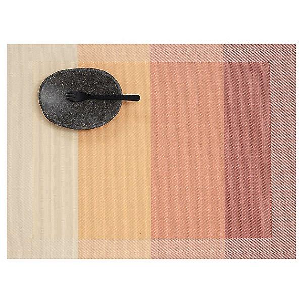 Color Tempo Placemat