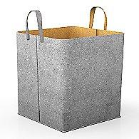 Elliott Storage Box
