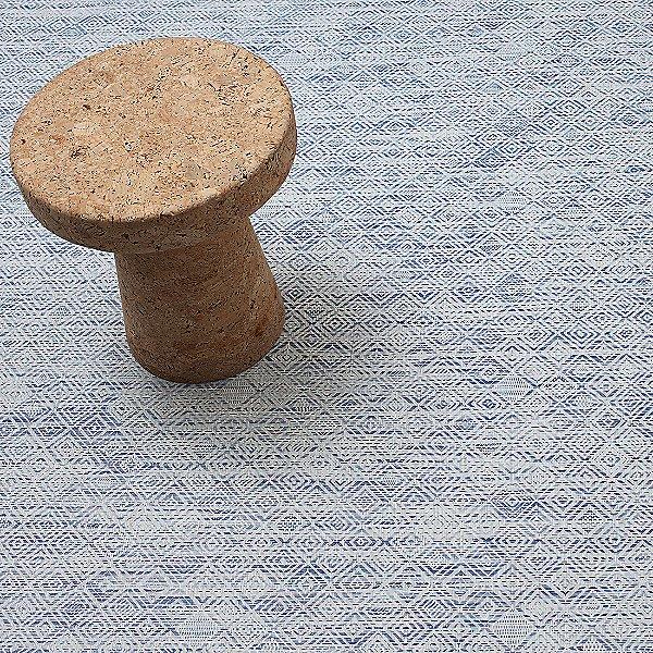 Mosaic Floor Mat