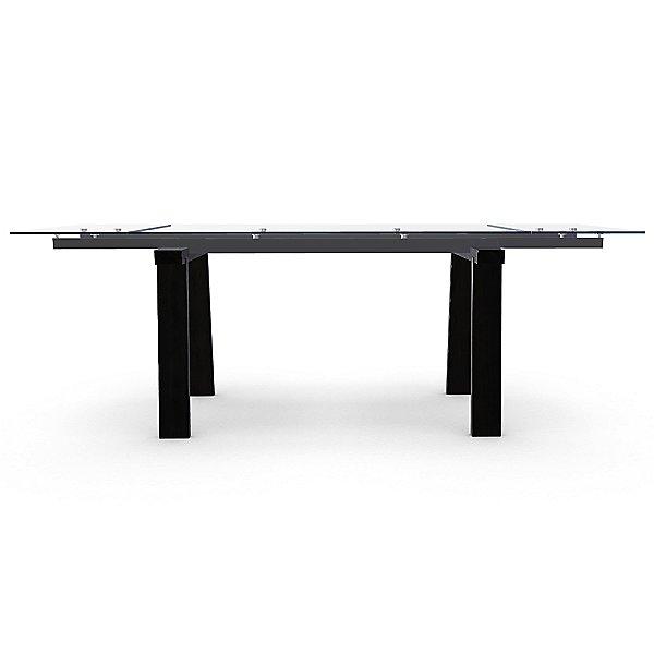 Levante Extending Table