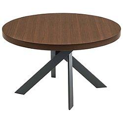 Tivoli Round Extending Table