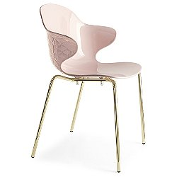 Saint Tropez Stackable Chair