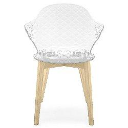 Saint Tropez W Chair