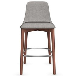 Etoile Stool (Denver Cord) - OPEN BOX RETURN