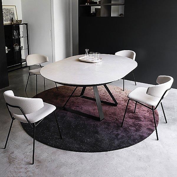 Atlante Extending Table