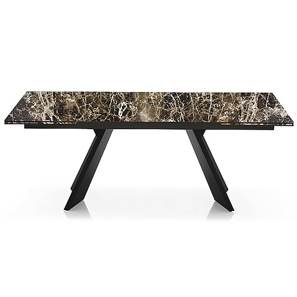 Icaro Extending Table