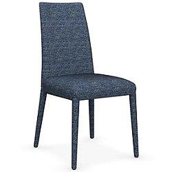 Anais Chair