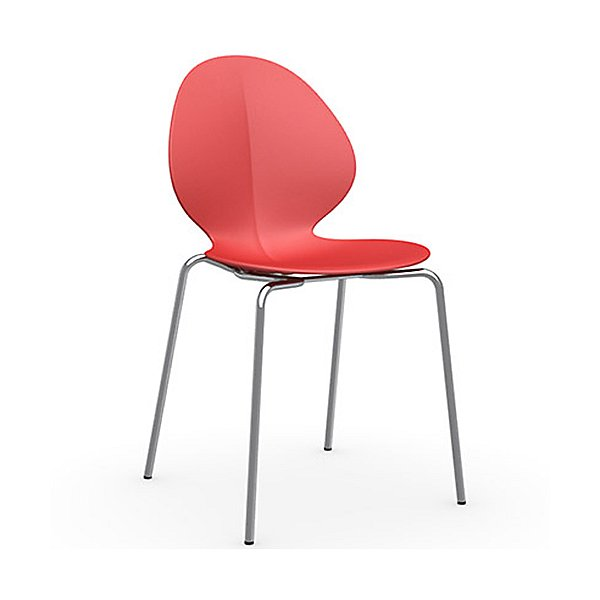 Basil Chair