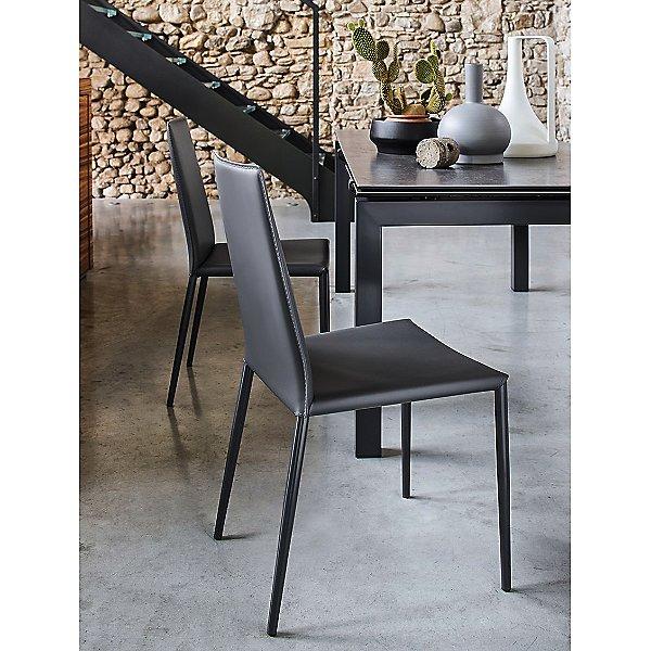 Boheme Dining Chair