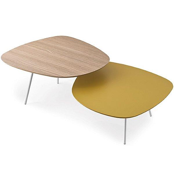 Tweet Coffee Table