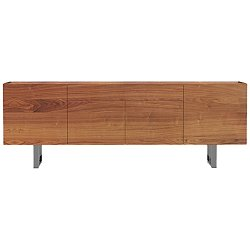 Horizon Sideboard