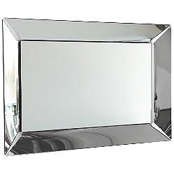 Pleasure Mirror