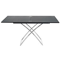 Magic-J Adjustable Extension Table