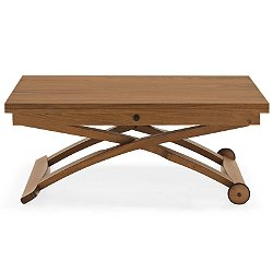 Mascotte Multifunctional Coffee Table