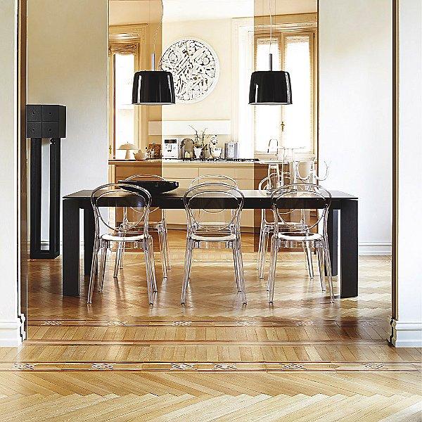 Parisienne Chair