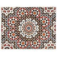 Marocco Rug