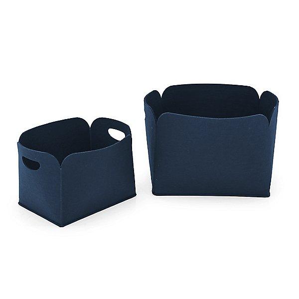 Daryl Storage Box