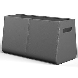 Case Storage Box